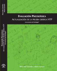 Evaluación psicológica: Actualización de la prueba gráfica HTP